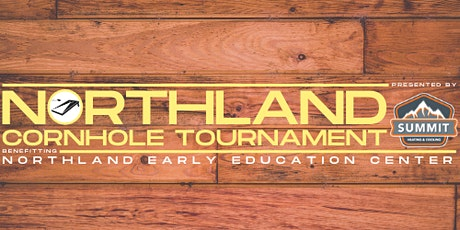 Northland Cornhole Tournament tickets