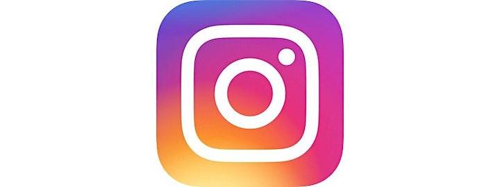 College + Instagram Creative Jam LIVE with Adobe XD image