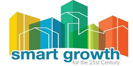 Smart Growth for the 21st Century Training Event tickets