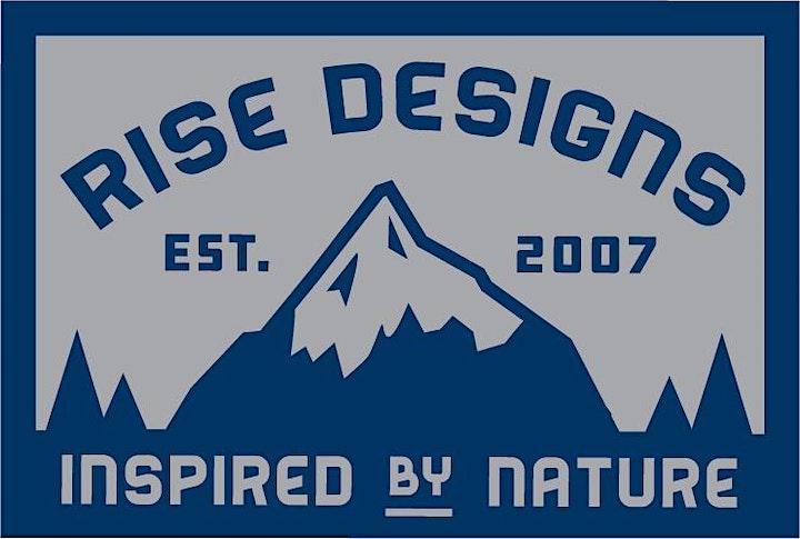9th Annual Tahoe Mountain Bike Festival: VIRTUAL image
