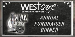 WestCare 2015 Annual Fundraiser Dinner