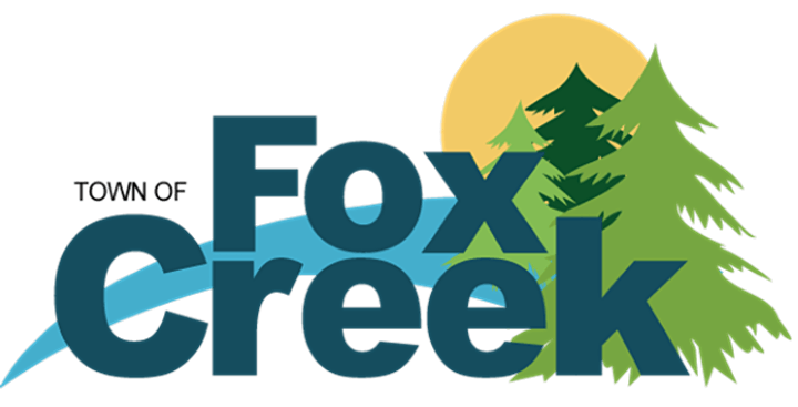 Fox Creek Business Support Network image