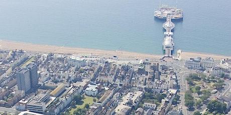 PCUK Field Trip| Brighton tickets