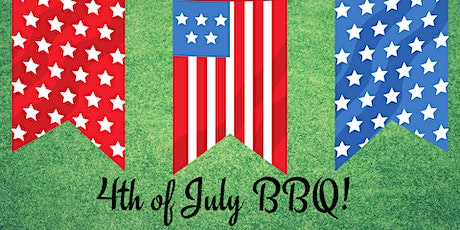 Chapelwide - 4th of July BBQ tickets