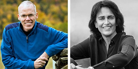 BILL McKIBBEN and SUE HALPERN On Climate, the Environment, and Technology tickets