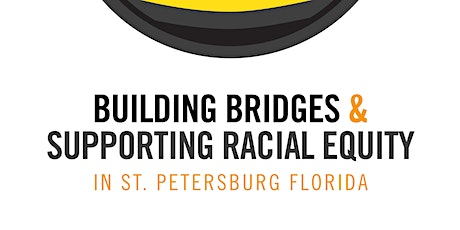 Structural Racism TownHall meeting tickets
