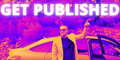 How To Get Published, and Leverage Press to Boost SEO, Leads, and Sales tickets