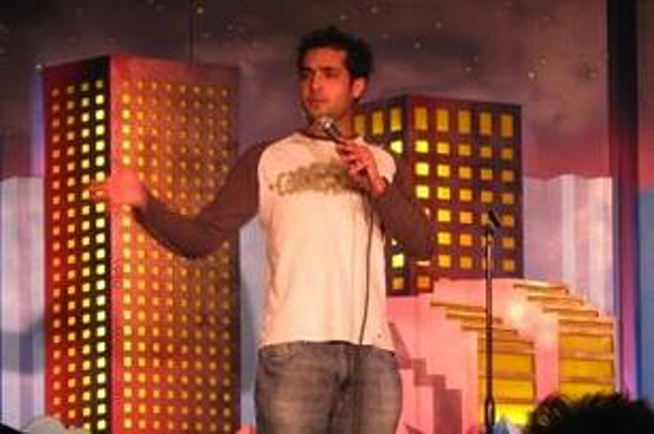 """Sat. June 12 @ 7 pm - """"Best of the Fest"""" w/ KELLY TAYLOR & Stand Up Comics image"""