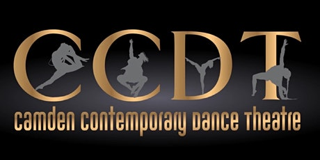 Camden Contemporary Dance Theatre tickets