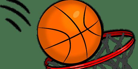 Middle School Skills Development Camp tickets