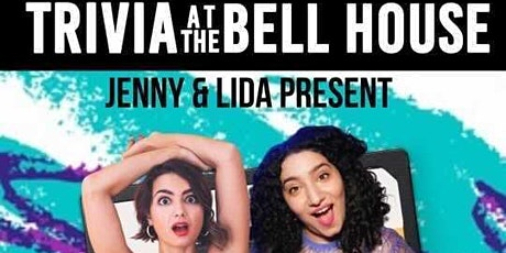 Trivia at The Bell House: The 90's tickets
