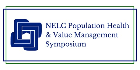 4th Annual Population Health & Value Based Care Symposium tickets