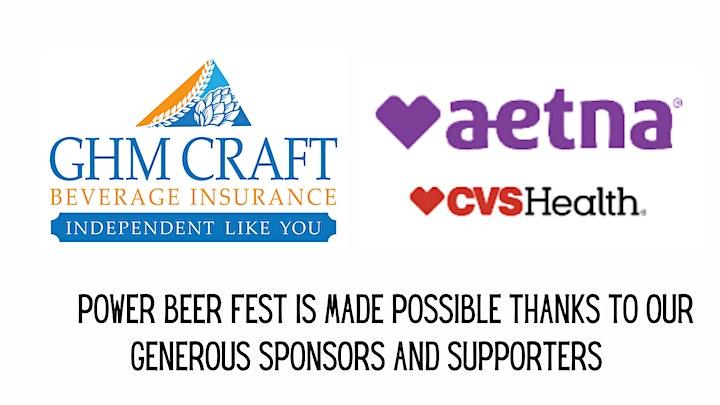 Power Beer Fest 2022 image