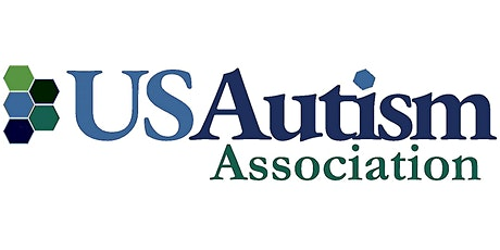 2021 World Autism Conference and Gala - Exhibitor Signup tickets