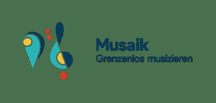 KlangBRÜCKEN Festival   MUSAIK & BANDA COMUNALE: Bild