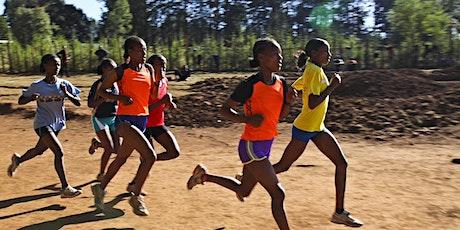 Girls Gotta Run 5K & Brewery Meet-Up- Colorado Trail edition! tickets