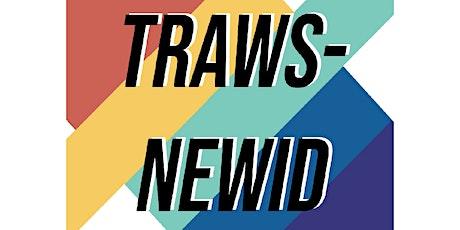 Trawsnewid - Noson Cabaret Queer | Queer Cabaret Night billets