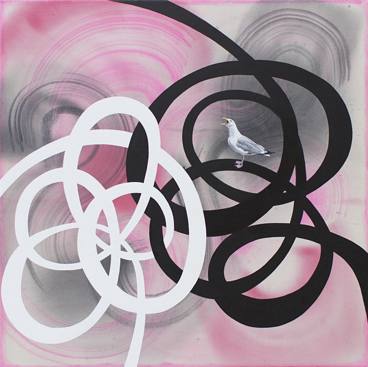 Opening Reception - Reclaimed: The Art of Recology image