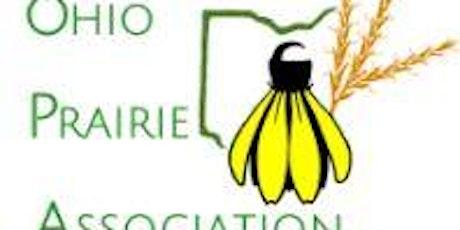 2021 Ohio Prairie Conference tickets