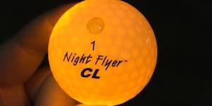 SCGA Summer Golf Series: Glow Ball