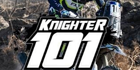 David Knight - Rider Training Days by Somerset TRF - Tuesday 29th June tickets
