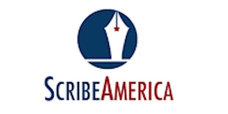 ScribeAmerica Information Session (Richmond, VA) tickets