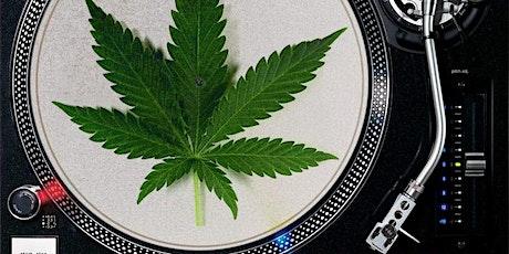Cannabis Grow House - Entry Into the Illinois Cannabis Industry tickets