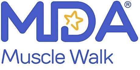 Minnesota Muscle Walk Drive-Thru Celebration tickets