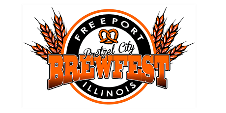 Pretzel City Brewfest tickets