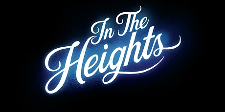 The UltimateTV Screening Series: In The Heights tickets