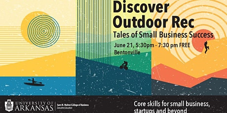 """""""What I Wish I Would Have Known"""": Tales of Small Business Success tickets"""