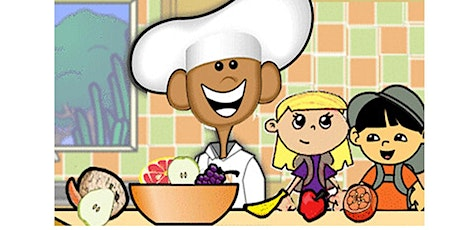 Smart Cookies Family Cook Class tickets