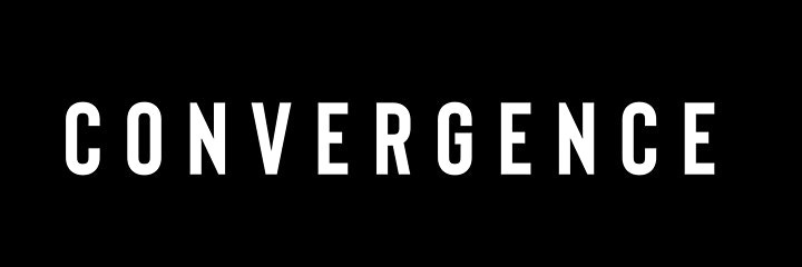 Convergence 2021 image