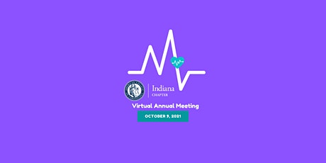 2021 Indiana-ACC Annual Meeting tickets