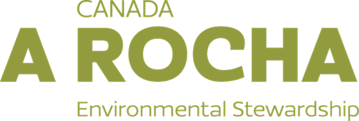 A Rocha Talks: the role of Hope in environmental care image