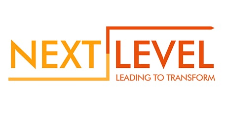 Next Level Leaders Conference tickets