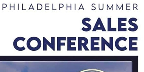 Family First Life LaFamilia Summer Sales Training Conference tickets