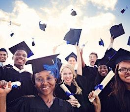Free College Financial Planning Virtual Webinar for Auburn S.D. Area tickets