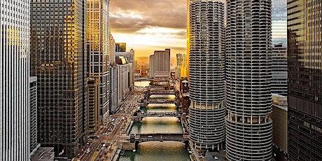 Summer Socials: Chicago '21! tickets