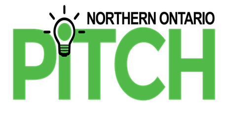 Commercial BioEnergy Inc. - Northern Ontario Pitch tickets