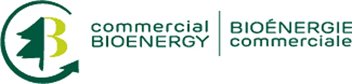 Commercial BioEnergy Inc. - Northern Ontario Pitch image