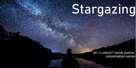 Stargazing: A Conversation with Jane Goodall and Cre Walls tickets