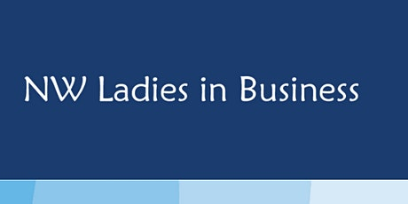 NW Ladies in Business July Meeting tickets