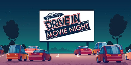 Drive-In Movie Night: The Goonies tickets