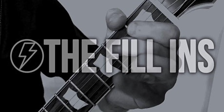 THE FILL INS w/ SILVER TONGUE DEVILS & STOP TALKING at The Milestone Club tickets