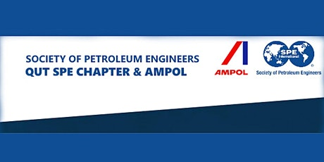 SPE AGM and Graduate Information Panel tickets