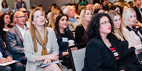 WelcomeHomeOC Property Network Workshop - August 9 tickets