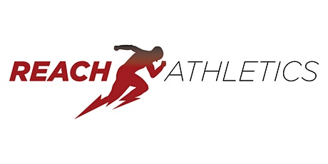Rock With Reach Athletics 6th Man Combine tickets