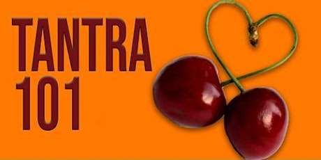 Tantra 101 tickets