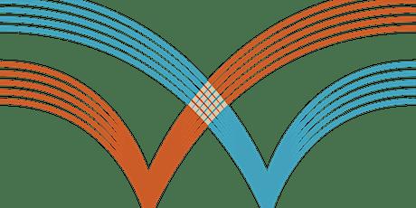 Aboriginal Education tickets